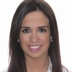 Dr Laia Fabregat Miralles
