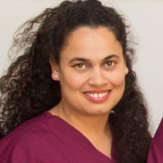 dentista sabadell