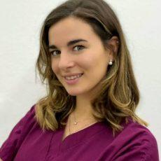 Anna Riba Roca