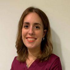 Dra Noelia Castro